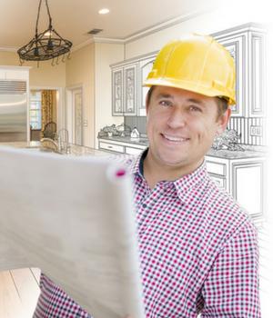 Construction Services LA