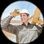Remodeling Contractors LA