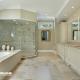 Bath Remodel Company Los Angeles