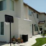 Home Exterior Paint