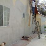 Home Remodel Van Nuys