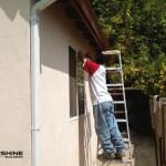 House Painting Service LA