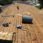 Shingles Roofing Van Nuys