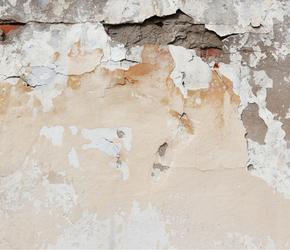 Stucco Repair Contractor Los Angeles
