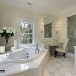 Bathroom Remodels Van Nuys