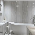 Bathroom Repair Contractor Van Nuys