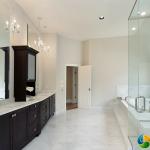 Bathroom Shower Contractor