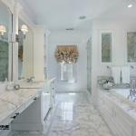 Bathroom Tile Contractor