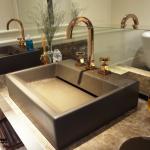 Budget Bathroom Remodel Van Nuys