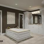 Cheap Bathroom Remodeling Van Nuys