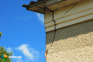 Crack Foundation Repair Van Nuys