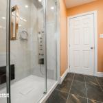 DIY Bathroom Remodel