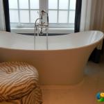 Images of Bathroom Remodel