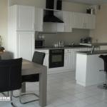 Kitchen Remodel Company Van Nuys