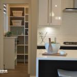 Kitchen Remodeling Companies Van Nuys