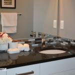 Master Bathroom Remodel Van Nuys