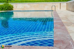 Pool Remodel Company