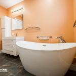 Renovating a Bathroom Van Nuys