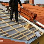 Roofing Companies Van Nuys