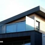 Roofing Repair Van Nuys