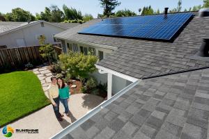 Solar Power Companies Van Nuys
