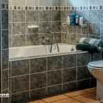 Tiny Bathroom Remodeling