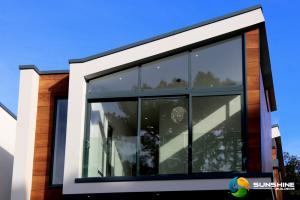 Windows and Doors Company Van Nuys
