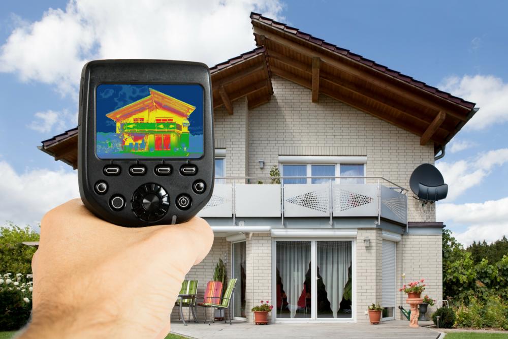 Home Energy Efficient Windows