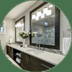 Bathroom-Remodeling-min