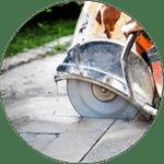 Concrete-Works-min