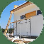 Foundation-Repairs-min
