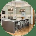 Kitchen-Remodeling-Company-min