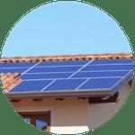 Solar-Panel-Installation-min